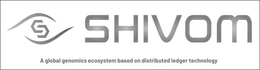 shivom(OMX)のアイコン
