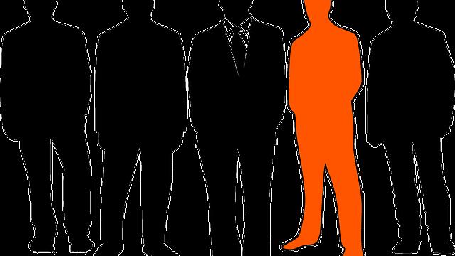 複数の社員さんがOB訪問に来たところ