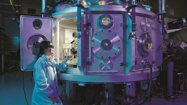 激務でつらい研究室のイメージ