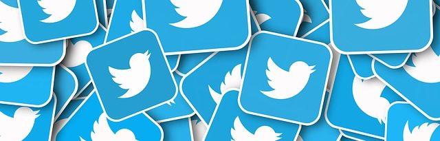 Twitterで論文紹介ツイートを整理しているところ